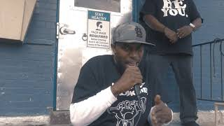 Lock & Load by Nite Owl [Official Video]