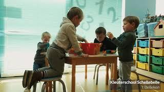 GIBO Wichelen - Maak kennis met onze scholen!