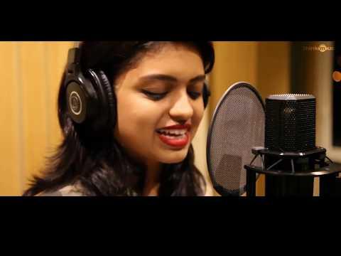 Gulaebaghavali - Heartukulla Song With Lyrics | Prabhu Deva, Hansika | Vivek Mervin | Kalyaan S