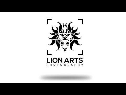 Skulls & CrossBones - Lion Arts
