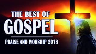 Non-stop morning Devotion Gospel Music Praise and worship songs