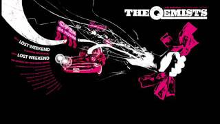 The Qemists - The Demand