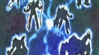 Бакуган Топче Мектаниум се надига епизод 4 сезон 5 бг аудио