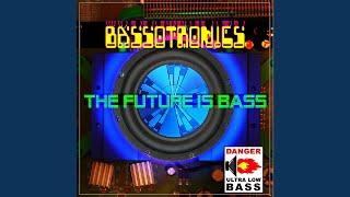 Bass Technology