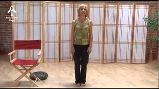 Transplant Qi Gong: Meditation and Cleansing Exercises
