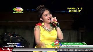 Download Debu Debu Jalanan Yunita Asmara
