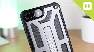 Top 5 iPhone 8 Plus Cases & Covers