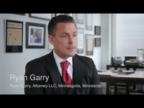 Criminal Sexual Conduct Attorney MN | Will I likely go to prison if charged with a sex crime?