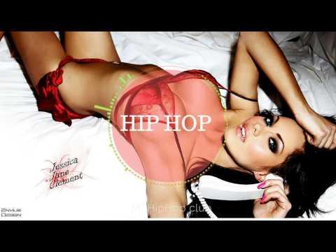Top New Hip-Hop/R&B Songs Of August 2015 - Best Hip-Hop/R&B Songs of Billboard Music Playlist