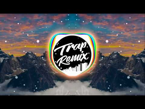Marshmello & Logic - EVERYDAY (Ramsey Sayaxx Remix)