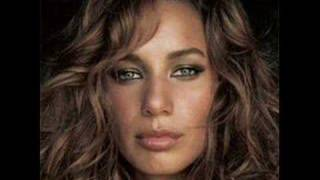 Leona Lewis - Homeless