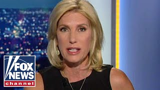 Ingraham: The people and their will give democracy its meaning