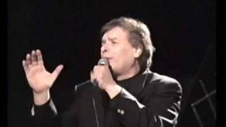 """Alberto Peyrano: """"Una canción"""" (tango)"""
