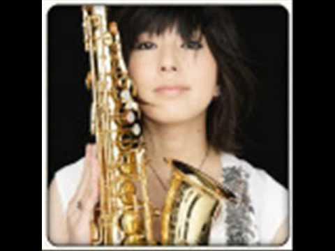 小林香織-Kaori Kobayashi - Children's Dream