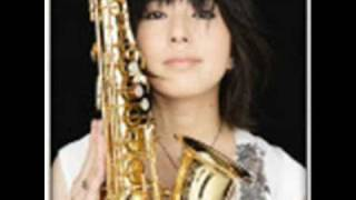 小林香織-Kaori Kobayashi - Children