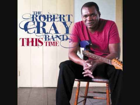 robert-cray-chicken-in-the-kitchen-michaelbarrett18