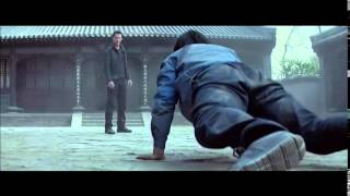 Video Man Of Tai Chi - Keanu Reeves VS Tiger Chen download MP3, 3GP, MP4, WEBM, AVI, FLV Desember 2017