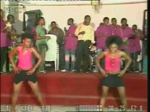 Download IJAPARI PT 2 BY KING SAHEED OSUPA,WASIU AYINDE AND PASUMA PLS SUBSCRIBE TO FUJI TV FOR LATEST VIDEOS