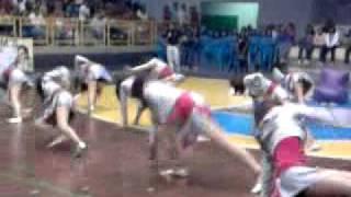 pedigoms intercolegial de baile miedecan.com edecanes show oaxaca 18.mp4