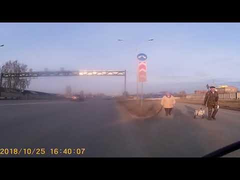 Екатеринбург-Среднеуральск
