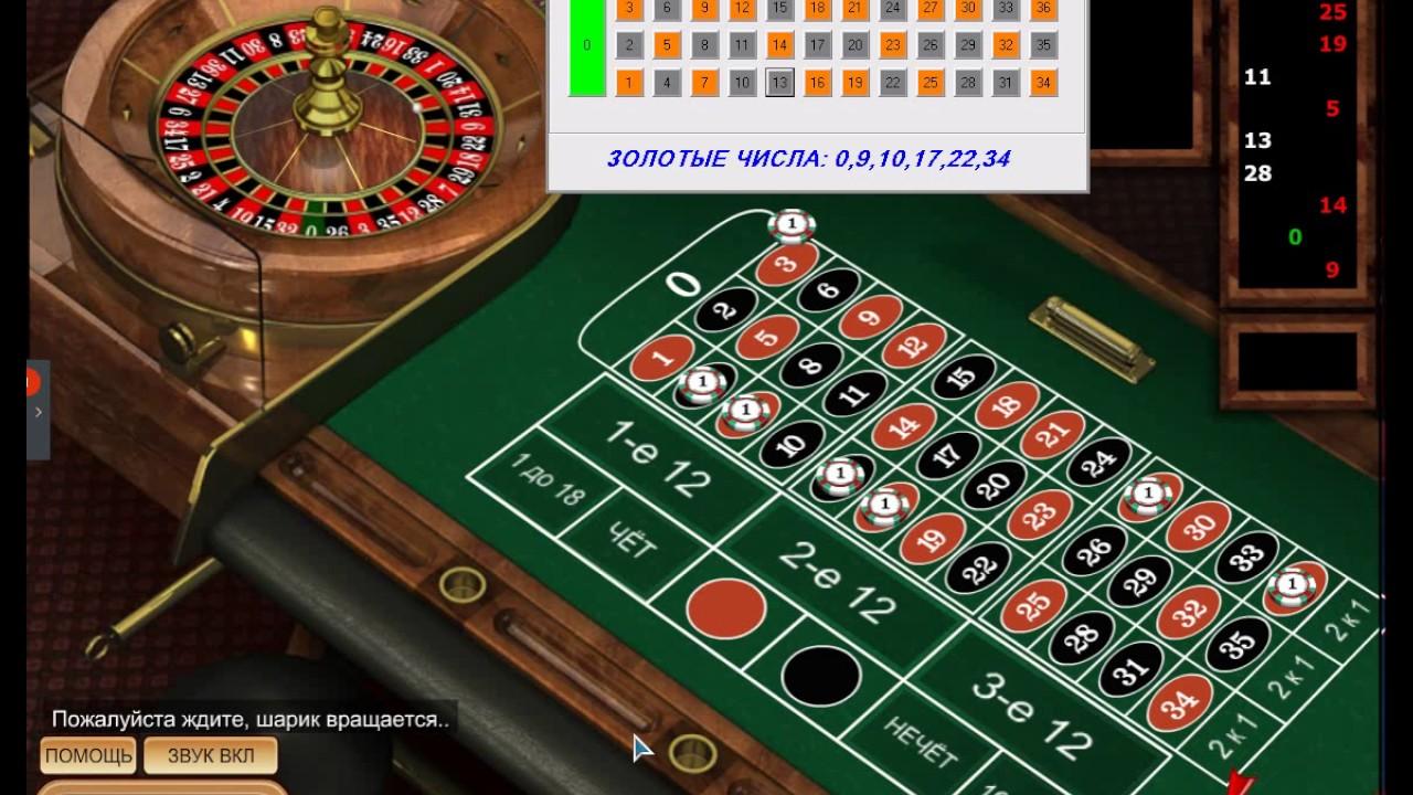 Как заработать деньги в интернете казино рулетка видео comment php игры онлайн бесплатно рулетка автоматы бесплатно