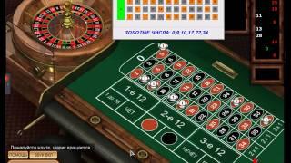 видео  как способ дополнительного дохода в онлайн казино