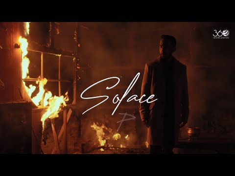 The PropheC - Solace & Sambh