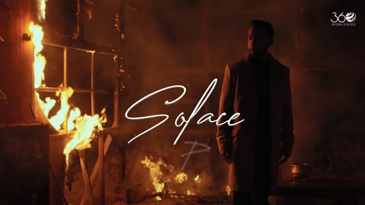 The PropheC | Solace/Sambh | Official Video | Latest Punjabi Songs MyTub.uz TAS-IX