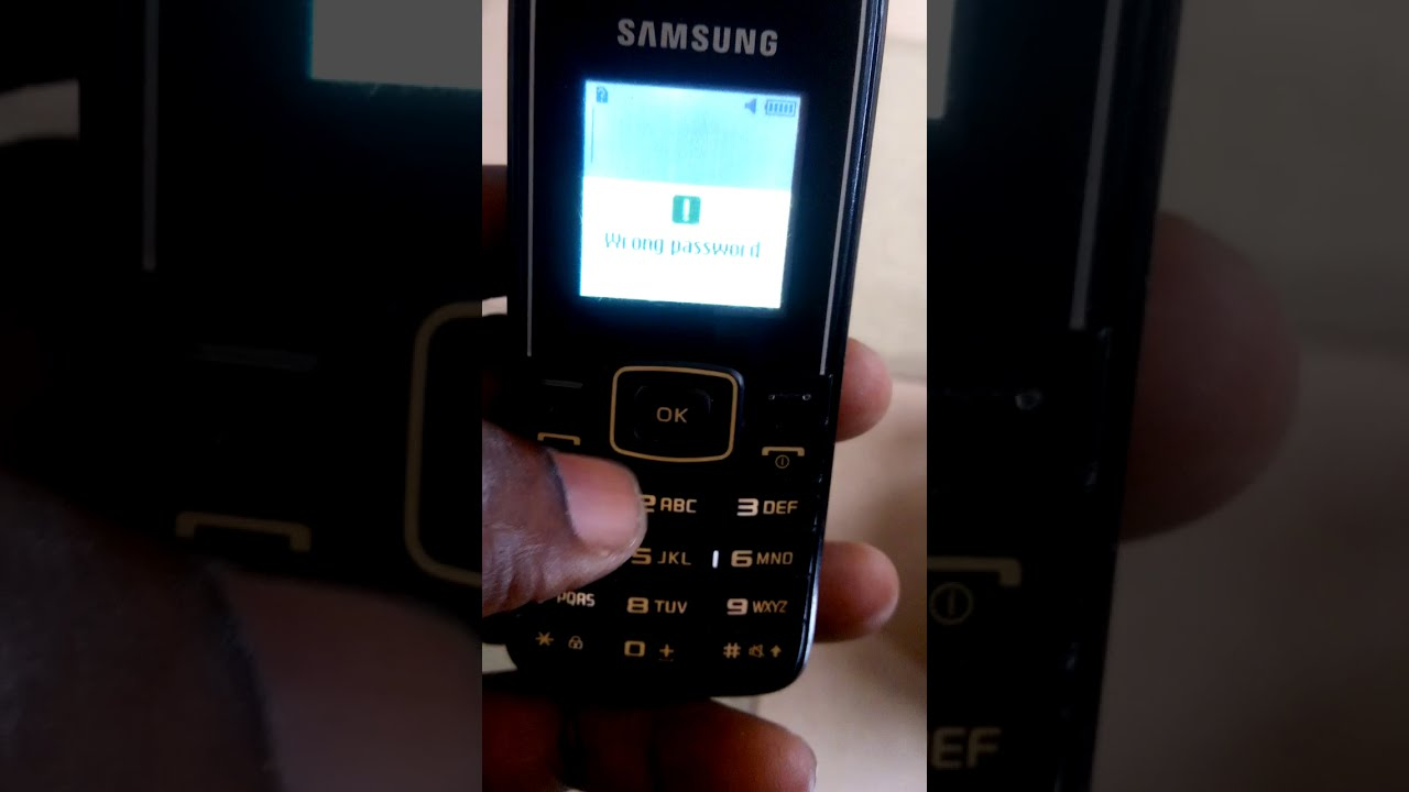 Hard reset for tecno t528  by BIZAY TV GH