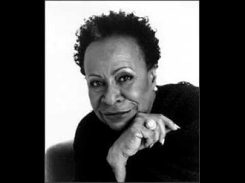Betty Carter - Thou Swell Mp3
