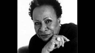Betty Carter - Thou Swell
