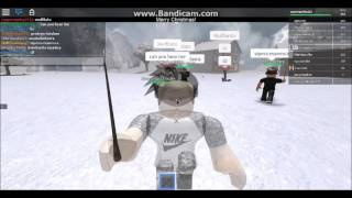Roblox magic traing all spells