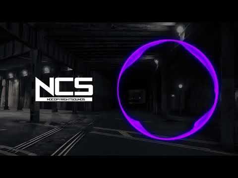 3rd Prototype - Feel So Good [NCS Release]