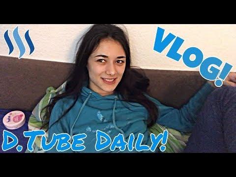 Vlog #62 - Ich habe den Migrationspakt analysiert!