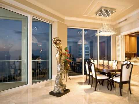 Aria Penthouse For Sale in Naples Florida YouTube