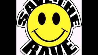 Dj Warlock-Retro-TapToo-Vs-Franky-jones-Techno Evolution Mix 2013