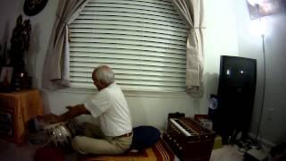 """Mantra """"Shivo Hum""""  Gnana yoga affirmation    Satsang 1-6-14"""