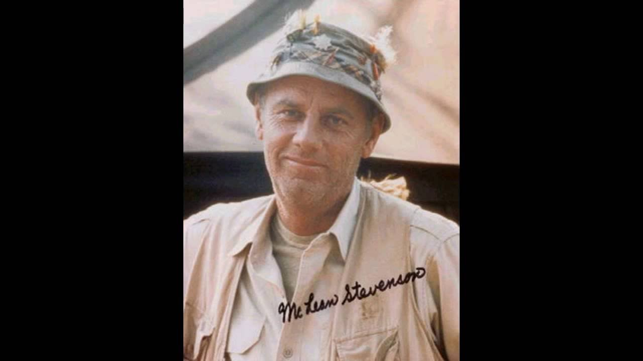 mclean stevenson mashmclean stevenson cause of death, mclean stevenson age, mclean stevenson, mclean stevenson mash, mclean stevenson show, mclean stevenson wiki, mclean stevenson daughter, mclean stevenson imdb, mclean stevenson wife, mclean stevenson death, mclean stevenson net worth, mclean stevenson leaves mash, mclean stevenson wikipedia, mclean stevenson actor, mclean stevenson bio, mclean stevenson height, mclean stevenson find a grave, mclean stevenson on johnny carson, mclean stevenson tv shows, mclean stevenson died