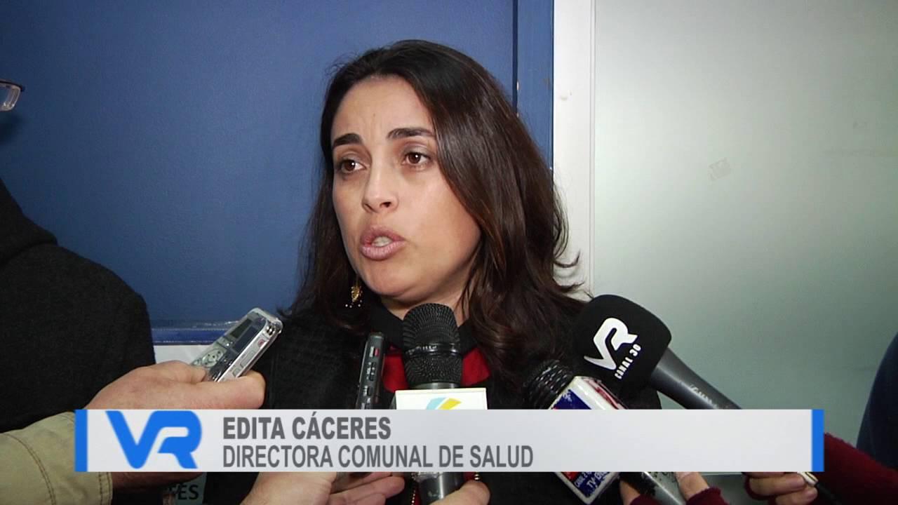 Batas Con Botones Al Frente Videos Porno all categories - servicio de citas en cataluna