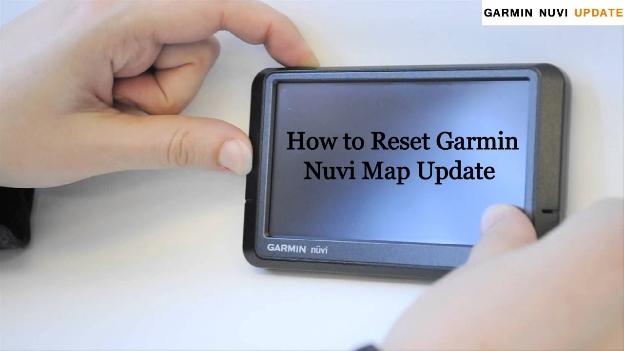 Updating a garmin nuvi 200 consolidating excel spreadsheets into one