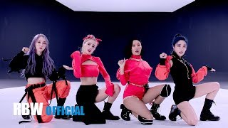Download lagu [MV] 마마무(MAMAMOO) - HIP