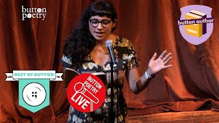 "Melissa Lozada-Oliva - ""Mami Says Have You Been Crying"""