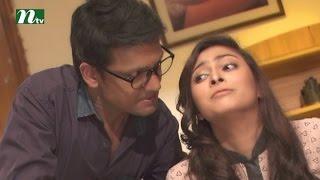 Bangla Natok Shomrat (সম্রাট) l Episode 69 l Apurbo, Nadia, Eshana, Sonia I Drama & Telefilm