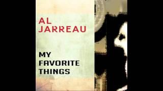 Al Jarreau - Lonely Town Lonely Street.