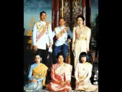 เรื่องหลังบ้านท่านเจ้าของคอกม้า 03   ลุงสมชาย เสาหลักที่เริ่มพิการ