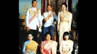 Repeat youtube video เรื่องหลังบ้านท่านเจ้าของคอกม้า 03   ลุงสมชาย เสาหลักที่เริ่มพิการ