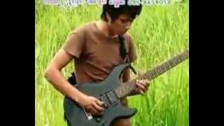 เพลงปี้น้องไตยเหดการในเมืองไทย