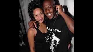 Latasha Lee & Salih Williams - So Screwed Up