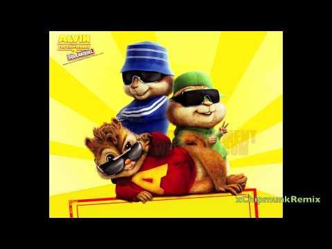 Pitbull - International Love ft. Chris Brown (Chipmunk Remix).mp4