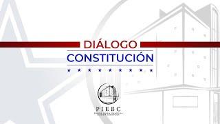 Conversatorio - Diálogo sobre la constitución